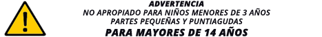 advertencia-edad.png
